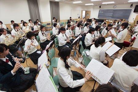 国府台女子学院(小・中・高) 平田史郎先生 インタビュー