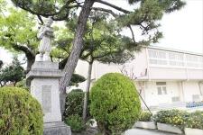 地域と連携して子どもの「学ぶ意欲」を育てる、創立143年の歴史を誇る小学校/茨木市立茨木小学校 校長 松木嘉英さん