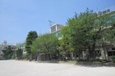 ユニークな取り組みで目指す「東京一の学校」とは/北区立稲付中学校 武田幸雄校長先生