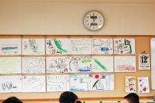 日々の生活や遊びの中で、子どもたちの生きる力を育む「あっぷる保育園」/園長 志村恵美子さん、主任保育士 早坂晶子さん