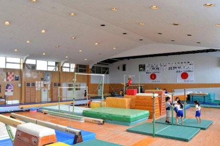 体操に懸ける情熱が、体操大国・日本を支える/サトエスポーツクラブ 統括マネージャー 呉傑さん