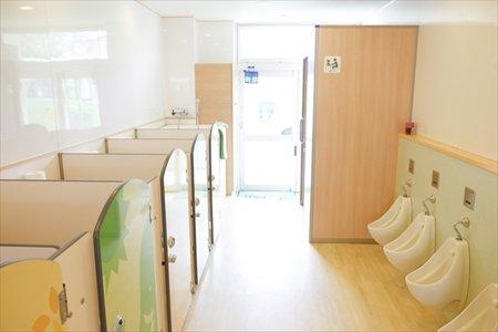 角栄幼稚園7