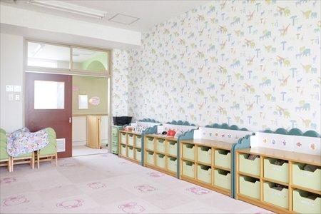 角栄幼稚園18