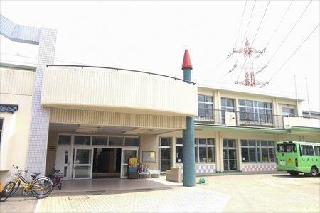 角栄幼稚園28