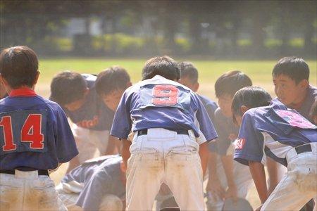 磯辺トータス 野球 選手