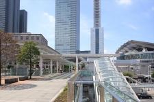 さいたま市の都心として、さらなる進化を目指す『さいたま新都心将来ビジョン』/さいたま市都市局 都心整備部都心整備課
