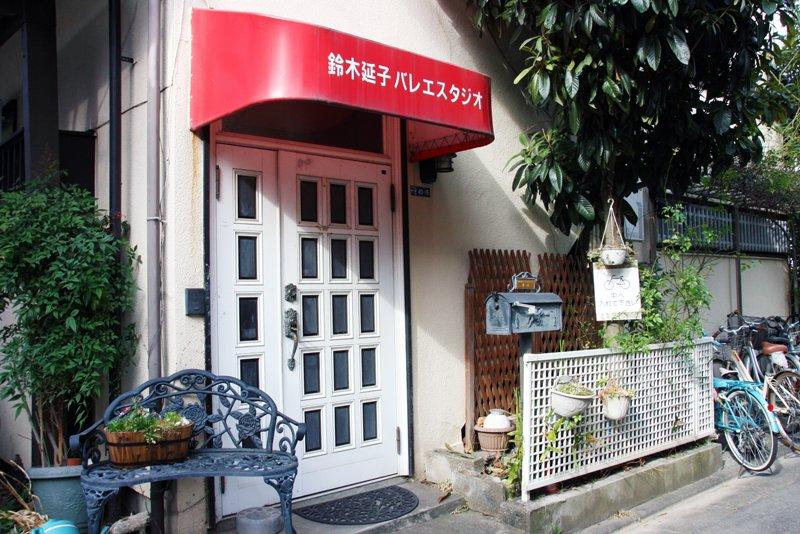 181308_suzuki-nobuko_004