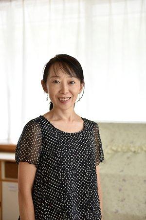 民間ならではの特徴を生かして 最先端の子供たちを育てていく/早稲田フロンティアキッズ 代表 橋本恵理さん
