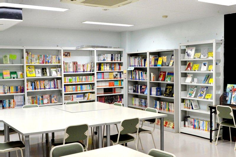 幅広い年代に対応した地域の子育て支援施設/共育プラザ一之江 黄木さん、鈴木さん、貫井さん