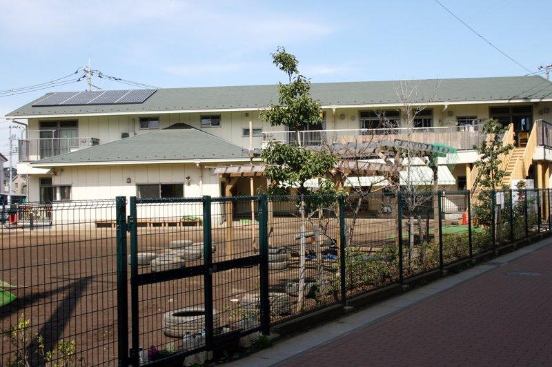 187874_yashio-kaede_018