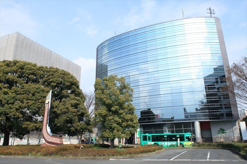 """「所沢」駅周辺の開発を通じて、""""働きたい街・住みたい街・訪れたい街""""を実現する"""