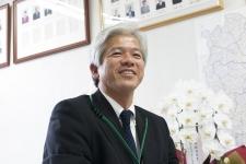 街が一体となって取り組む、地域の資源と歴史を生かした学習/横浜市立梅林小学校 校長 黒木英晴先生