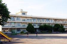 スペシャルインタビュー/相模原市立鹿島台小学校 宮内裕之先生