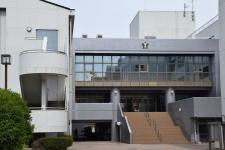 生徒たちが能動的に学び、楽しむ学校。/東京都立国立高等学校 岸田裕二さん