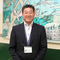 生徒・教職員・保護者・地域が一体となって未来へと向かう「西東京市立ひばりが丘中学校」の今