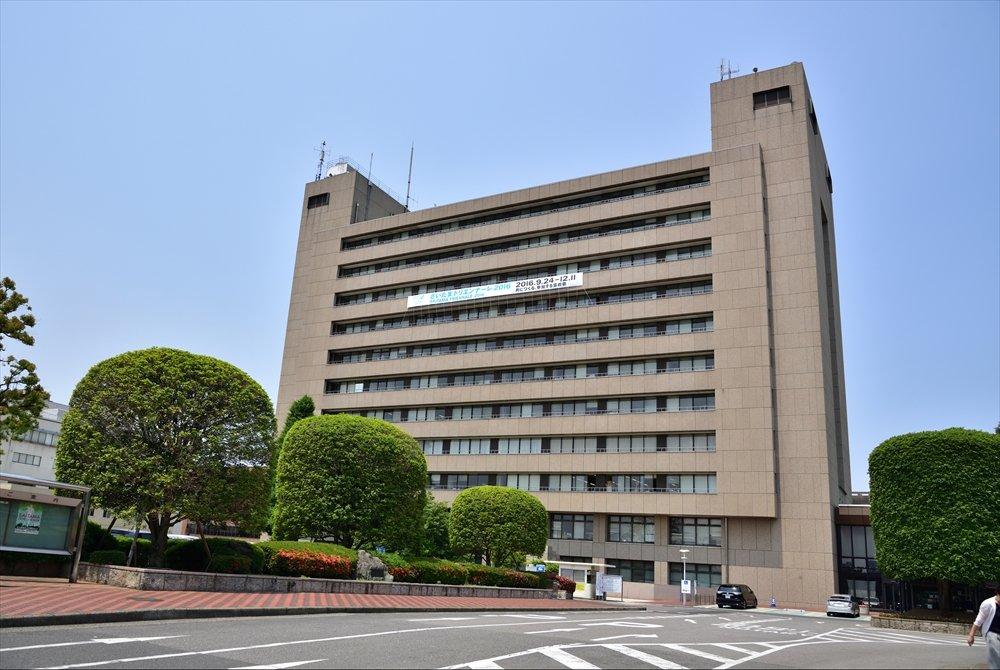 197011_09-kitaurawa_R1