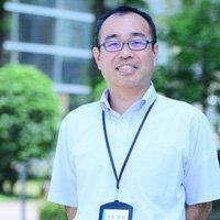 社会とのつながりの中で実践的な学びを提供/東海学園大学 入試広報課課長 大石和史さん