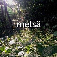 メッツァ(Metsä)