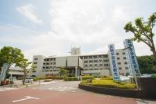 5年連続「住みよさランキング」で日本一に選ばれた印西市、その将来ビジョンとは?/印西市役所 企画政策課