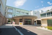 学校・保護者・地域が一体となり取り組む/守谷市立黒内小学校  小池義寿先生・吉田克也先生