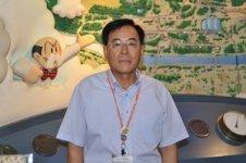 漫画の神様ゆかりの地で語り継がれる手塚治虫と宝塚の歴史/手塚治虫記念館インタビュー