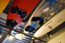 日常にマリンスポーツがある暮らしを届ける/ウインドサーフィンプロショップ DUCK 岩下哲也さん