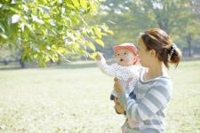 子育てしやすい環境づくりをめざす昭和区の取り組み/昭和区役所 区民福祉部民生子ども係