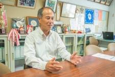 学校・保護者・地域が連携して進める「世田谷区立用賀小学校」の学校づくり