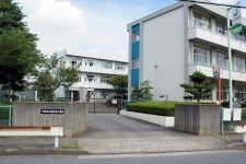 体験・見学をとおして記憶に残る学習を行う/千葉市立真砂東小学校 加藤先生