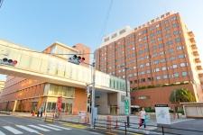 トップクラスの医療技術で患者に寄り添う「東京女子医科大学病院」/東京女子医科大学病院 院長 田邊一成先生
