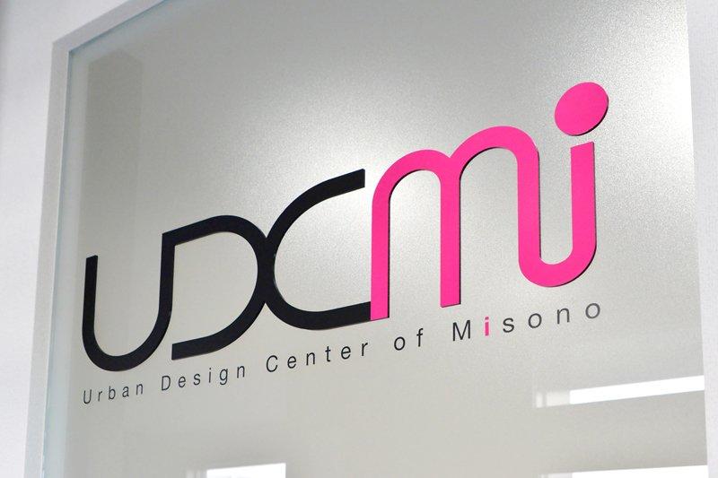 「アーバンデザインセンターみその(UDCMi)」