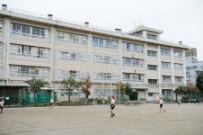 地域に支えられて40年。「川崎市立鷺沼小学校」が目指すのは「本物の体験」を主役に置いた教育