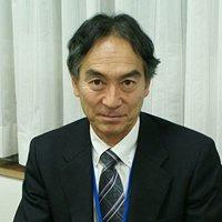 川崎市立御幸小学校 校長 鈴木和裕先生