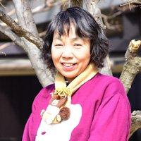 異年齢保育で、子どもたち自らが遊びを作り出す「くまのまえ保育園」の保育とは/くまのまえ保育園 園長 筧美智子先生
