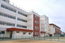 地域力を活かした教育を行う「小金井市立緑中学校」