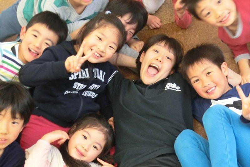 子どもたちのワクワクをかなえる新しいアフタースクール