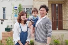 「フォレストガーデン中志津」ご入居者インタビュー