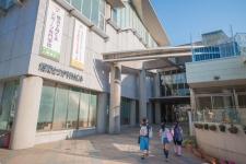 スポーツに加え学童保育や英語教育など幅広いプログラムが特徴「湘南とつかYMCA」インタビュー/湘南とつかYMCA 服部雄貴さん