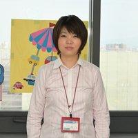 堺市役所子ども青少年局子ども青少年育成部子ども企画課