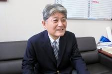 健やかで熱心な生徒を育ててきた「堺市立三国丘中学校」