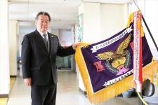 創立70周年を迎え、ますます躍進する/さいたま市立常盤中学校 校長 山下誠二先生