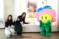 愛知県名古屋市北区コラム