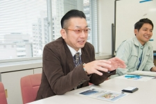 市民が主役のコンパクトなまちづくりを。富山市の中心市街地活性の新たな取り組み