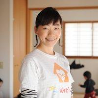 ゴーゴーベイビーズ 代表 片桐磨美さん