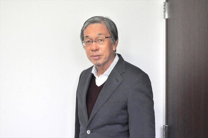 多くのアスリートを輩出、スポーツ教育に特化した/バディスポーツ幼児園 世田谷 園長 鈴木威 さん