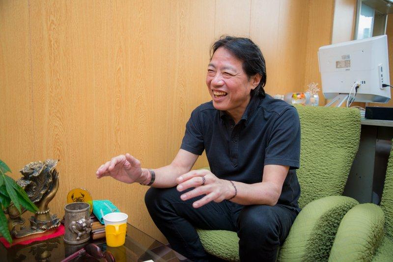 街を盛り上げる新たな取り組みとは/日吉商店街 大嶋将聖さん