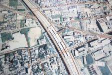 再開発事業の成功例として語られる武蔵浦和駅周辺地区のまちづくり/さいたま市浦和西部まちづくり事務所
