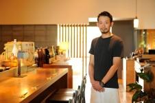 都内からも人が訪れる人気の蕎麦処「文楽 東蔵」の魅力とは