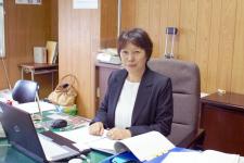 地域と体験を共有する公立中学校/川崎市立日吉中学校 鈴木先生