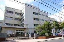 教職員の意識を鍛え、子どもの主体性を伸ばす学校をつくる「横浜市立日吉台中学校」の取り組み
